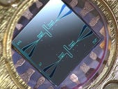 Finns chill out quantum computers with qubit refrigerator to cut out errors