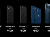 As iPhone 12 arrives, Apple cuts the price of these two older models