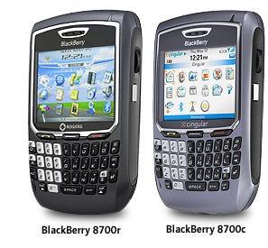 blackberry8700c.jpg