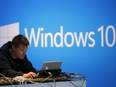 New Windows 10 previews arrive for versions 21H2 and 21H1