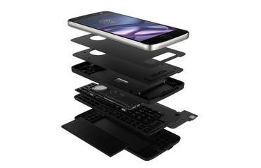 keyboard-mod-moto-z-1.jpg