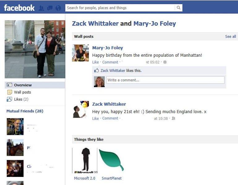 zack and mary jo 2