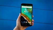 Google's latest Nexus phones: Is pure Android overrated?