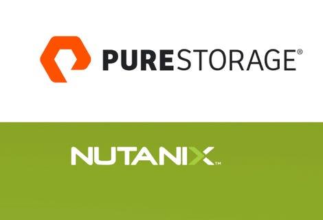 pure-storage-nutanix-logos-2021-crop.jpg
