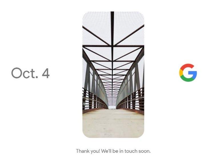 google-pixel-launch.jpg