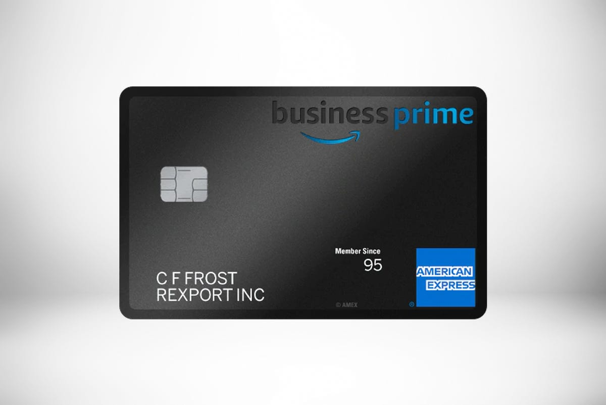 amazon-business-prime-american-express-card.jpg