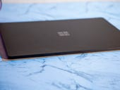 Microsoft Surface Laptop 3 15-inch: A Microsoft-endorsed AMD experience