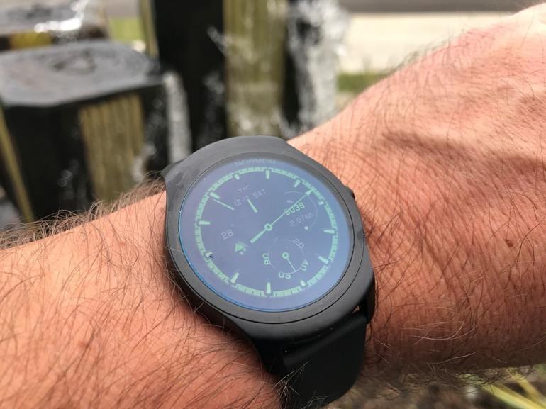 ticwatch-2-10.jpg