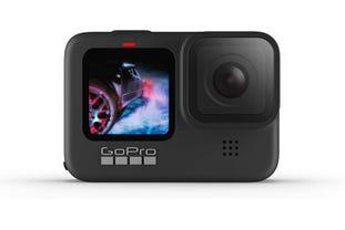 gopro-hero-9-black.jpg