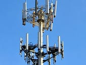 ACMA calls for regional 1800MHz frequency auction