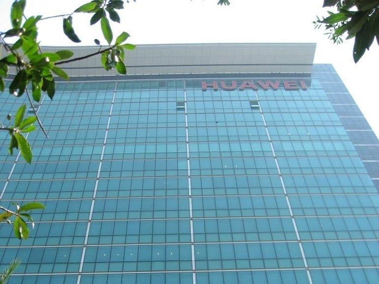 huawei-building-620x465