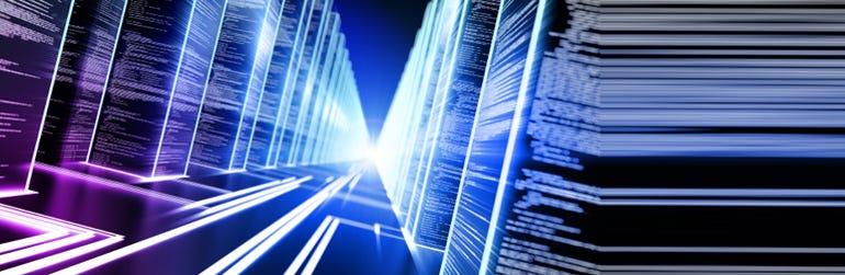 fd-datacenter-storage