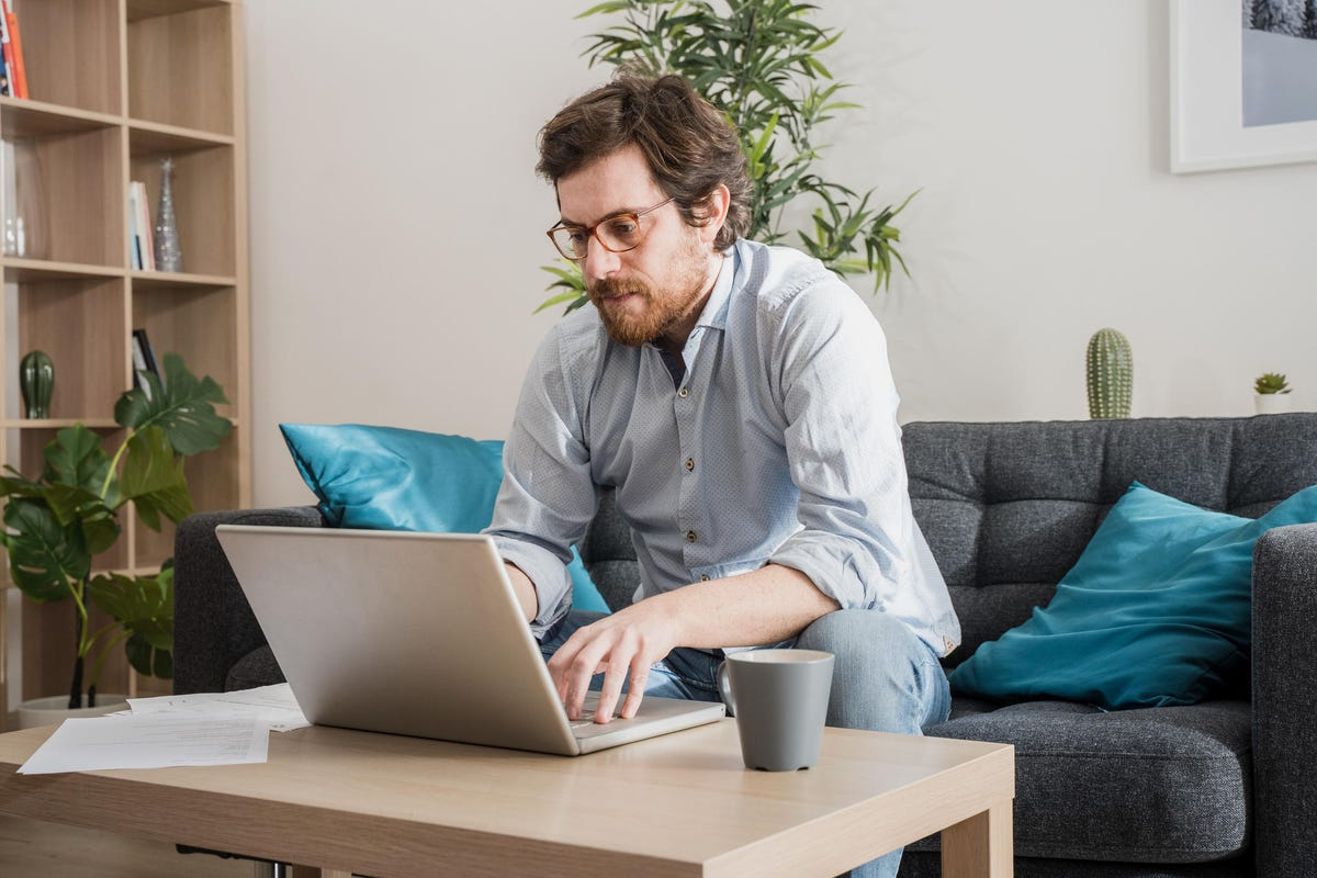 Can Employers Use Artificial Intelligence And Data Analytics To Track Remote Workers?
