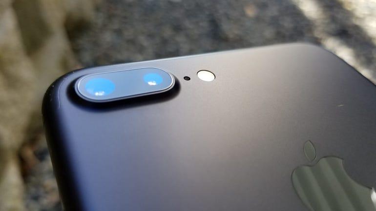 iphone-7-plus-hw-3.jpg