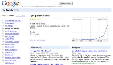 trends-whathot.png