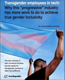 pdf-transgendertechcoverstory.jpg
