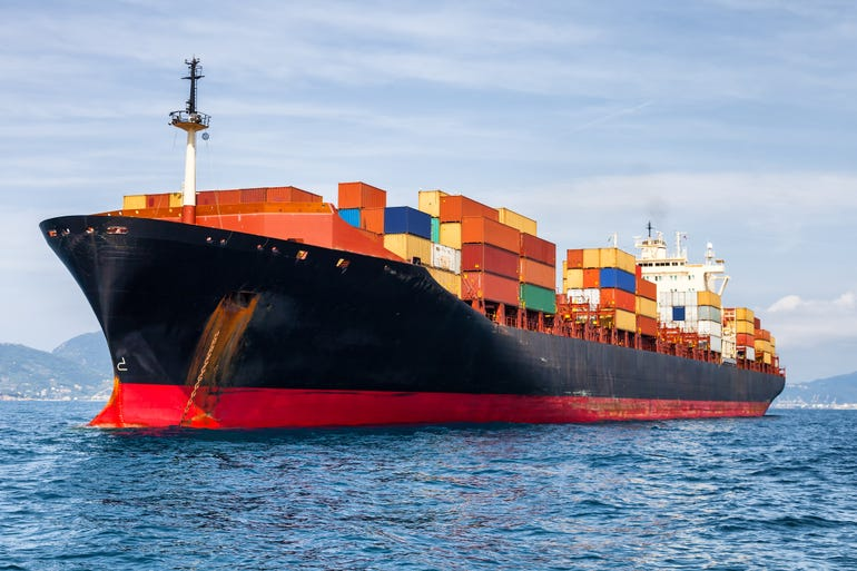 istock-cargo-ship.jpg