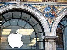 Apple Q4: Strong quarter, beats estimates thanks to 'record' sales