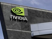 Nvidia Q3 tops expectations driven by gaming, hyperscale strength
