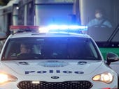 Australia's cops need reminding that chasing criminals isn't society's only need