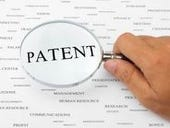Asia leads global patent filings, but maturity needed