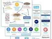 Assessing Salesforce's platform and ecosystem