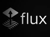 Flux GitOps program becomes a CNCF incubator program