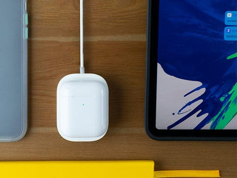 zdnet-wireless-charging-pad-for-airpods-airpods-pro.jpg