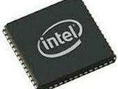 Intel: 'Packet of death' problem 'isolated to a specific manufacturer'