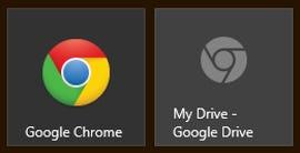 Chrome-Metro-and-desktop-icons-thumbnail