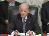 Will Biden save the H-1B?