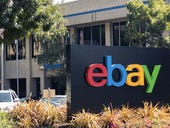Ebay to start guaranteed three-day delivery on 20 million items