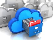 Best practices for collaborative backup and recovery