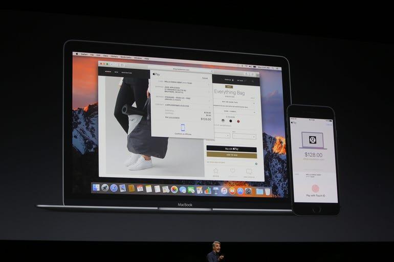 apple-pay-across-sites.jpg