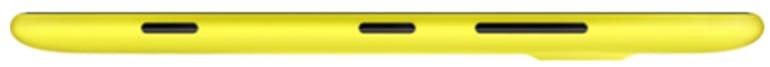 lumia-1520-side-view