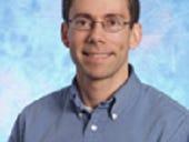 TechLines panelist profile: Ford's Michael Cavaretta on internal big data