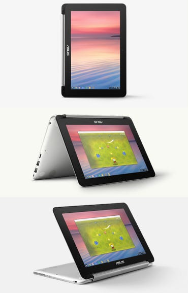 asus-chromebook-flip-modes.jpg