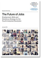 it-jobs-2020-wef-cover.png