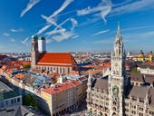 After a 10-year Linux migration, Munich considers switching back to Windows and Office