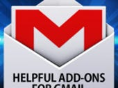 Six Clicks: Very handy! Six helpful add-ons for Gmail