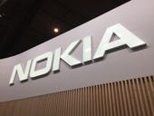 Nokia revises financial guidance amid 'challenging' networks market