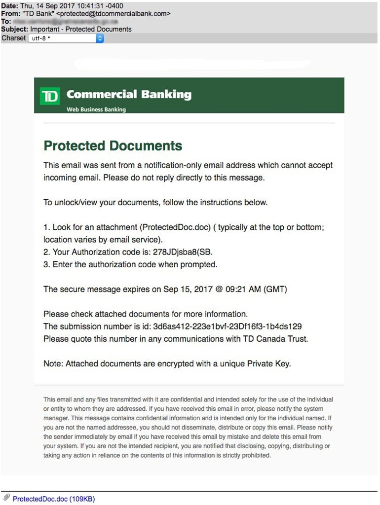 td-bank-phishing-email.jpg