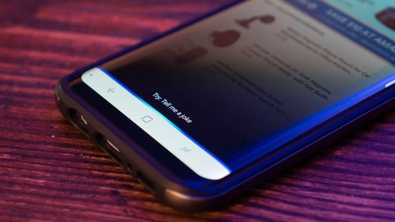 amazon-alexa-on-android.jpg