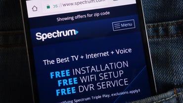 spectrum-internet-offers.jpg