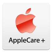 AppleCare+ has been changed with the launch of the iPhone 5s and 5c - Jason O'Grady