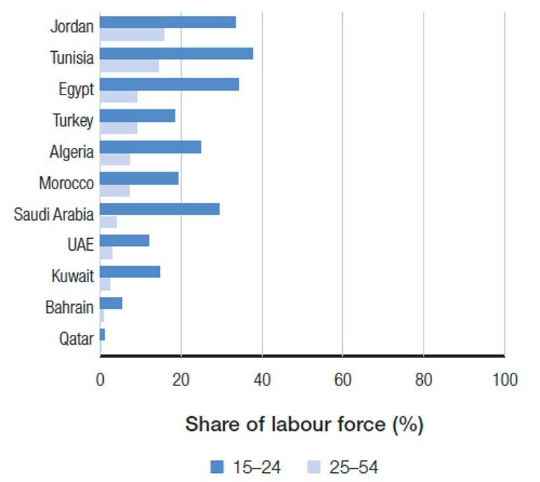 mena-youth-unemployment.jpg