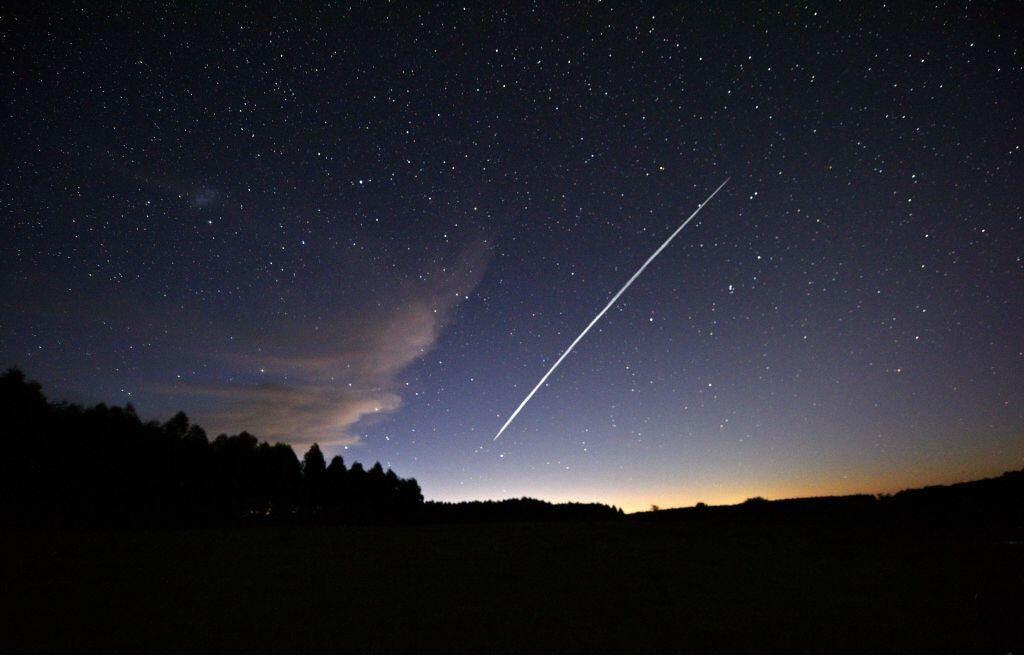 spacex-starlink-gettyimages.jpg