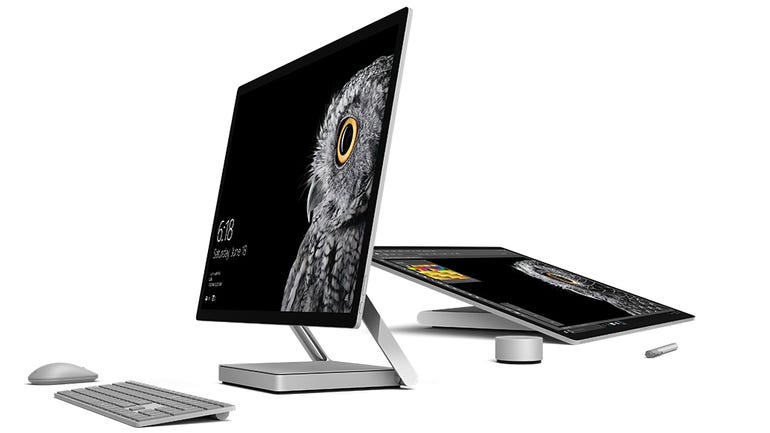 surface-studio-two-modes.jpg