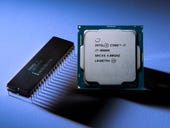 Intel Core i7-8086K is its first CPU to hit 5GHz in turbo: It's giving away 8,086 free
