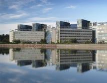Inside Nokia Bridge: How Nokia funds ex-employees' new start-ups